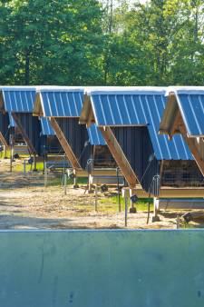 Raadsleden Deurne en Gemert-Bakel bezorgd over nertsen: 'Noodkreet van dierenartsen en nertsenhouders ondersteunen'