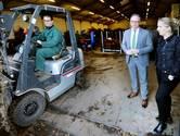 Flexibel beleid geeft Zundertse agrariërs een toekomst