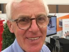 Ook erelid Piet Versteijnen verlaat Gemeenschapslijst uit onvrede over koers Hilvarenbeekse partij
