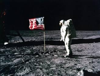 Familie van Neil Armstrong organiseert historische veiling: items van Apolloprogramma te koop