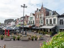 Gaat Roosendaal nu vroeg naar de kroeg? Horeca-ondernemers hopen van wel
