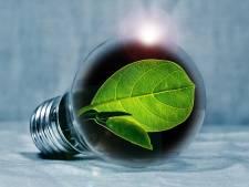 Gedeputeerden willen omslag: 'Gemeenten, pak door met energie'