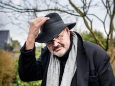 Geheugenprofessor Douwe Draaisma: 'Voor zelfverwijt bij dementie is geen reden'