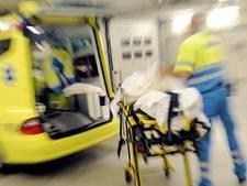 Ambulancedienst zit te springen om personeel