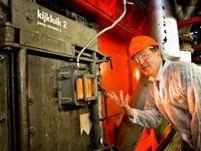 AEB gaat mogelijk stoom leveren aan chemiefabrikanten