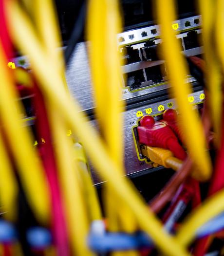 Man weet 107 miljoen los te krijgen van Facebook en Google door nepmails