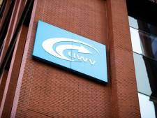 Achterhoekse clubs naar UWV voor werktijdverkorting