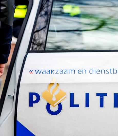 Filmpje over mishandeling van jongere in Gorinchem trekt internationale aandacht