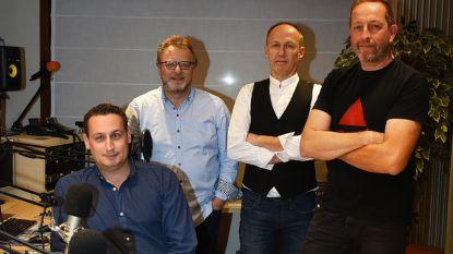 Belgian Quo Band kondigt comeback aan