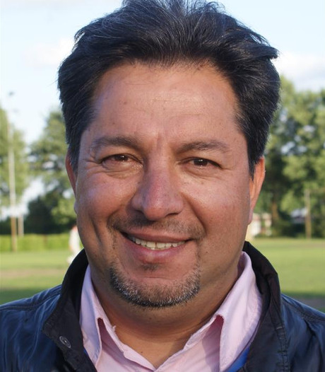 Ergin Dag verlaat Gestel voor FC Den Bosch
