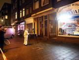 Dood aangetroffen Rotterdamse vrouw omgekomen door misdrijf