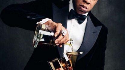 Cognac populairder dan champagne