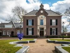 Extra geld voor renovatie raadhuis Heerde 'is gewoon nodig' zegt raadscommissie