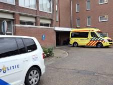 Twee verdachten van brute overval op bejaarde vrouw in Bladel weer vrij