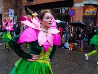 """Ook in 2021 geen carnavalsweekend, Karnamor richt pijlen op volgend jaar: """"Mét de wedergeboorte van de kinderstoet"""""""