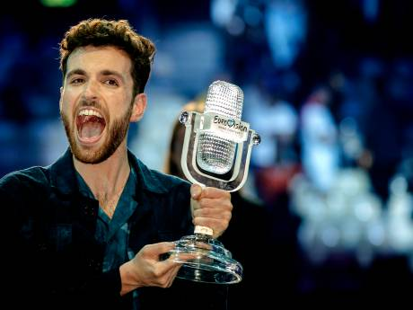 VVD wil dat Zwolle serieus werk maakt van komst Songfestival