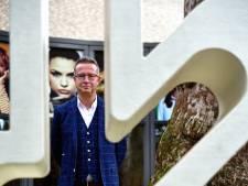 Theaterdirecteur Jan-Hein Sloesen: 'De Kring zit nu in de puberteit'