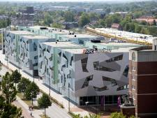 ROC Nijmegen is iets gezakt in landelijke mbo-lijst