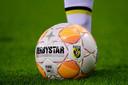 Eredivisiebal