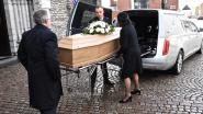 """Wielerwereld neemt afscheid van ex-ploegleider Jef Braeckevelt: """"Een volksfiguur met het hart op de juiste plaats"""""""