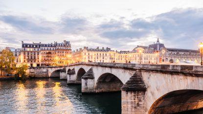 Films kijken op het dak van de Moulin Rouge en andere must do's in Parijs deze zomer