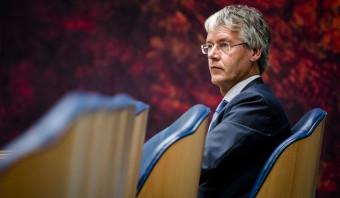 Minister Slob devalueert de waarde van het kunstonderwijs