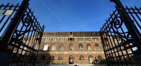 'Nieuwe dak op verbouwde Centrum voor de Kunsten is soort bekroning'