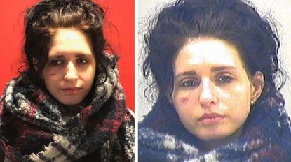 Opsporingsbericht: 22-jarige Sofia Leonova vermist