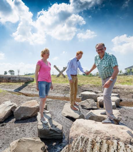 Nieuwe eigenaar voor recreatiebedrijf De Belhamel in Lage Zwaluwe gaat er 'iets moois van maken'