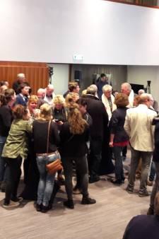 PNL wint opnieuw verkiezingen Laarbeek; geen zetel voor nieuwkomer Democratisch Laarbeek