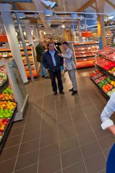 'Buurtsuper is broodnodig voor ouderen in centrum Zierikzee'