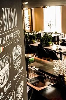 Restaurant Adriatico in Roosendaal: simpelweg smakelijk