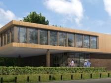 Nieuw restaurant bij Strand Nulde kan volgend voorjaar open, maar niet voor een snelle vette hap