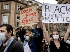 Vrijdag ook een anti-racismeprotest in Utrecht, al enkele honderden mensen willen meedoen