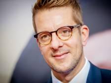 Alex Klaasen maakt vervolg op hit Showponies