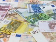 FIOD pakt drie verdachten op voor faillissementsfraude en witwassen