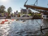 Man van Paulien van Deutekom zwemt mee: Mijn manier om nog iets te doen