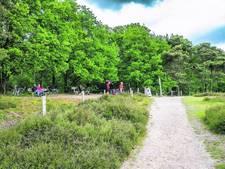 Gemeenten zetten Top van Limburg op de kaart