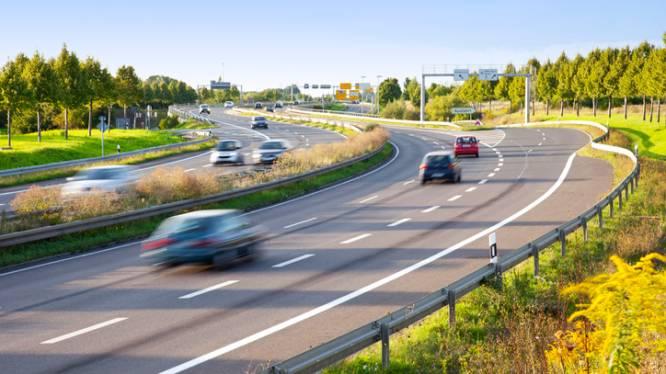 Bye bye plankgas in Duitsland? Duitse regeringscommissie stelt snelheidslimiet op snelweg voor om klimaatdoelen te halen