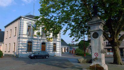 Huldenberg legt zonnepanelen op gemeentehuis en scholen