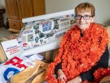 Wijhe wil met straatversierwedstrijd 75 jaar bevrijding uitbundig vieren