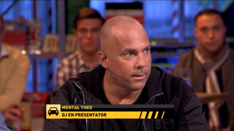 null Beeld Screenshot RTL Autovisie