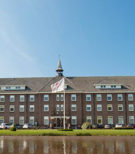 Curator biedt retraitehuis in Zenderen aan als opvang voor coronapatiënten