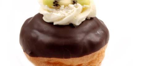 Hema noemt moorkop voortaan chocoladebol: oude naam is 'niet meer van deze tijd'