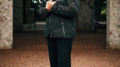 Huguette (83) genomineerd voor 'De warmste vrijwilliger'