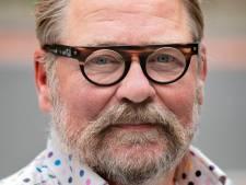 De stad van Marc Eysink Smeets... 'Effect Jeroen Bosch-jaar lijkt over de schutting gegooid'
