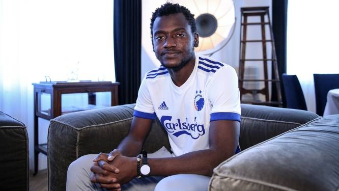 Transfer Talk. Bundu officieel naar Kopenhagen - Papu Gomez van Atalanta naar Sevilla - Saint-Etienne wil Deli
