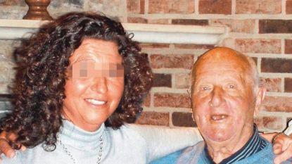 """""""Weduwe boer Charel en haar zonen leverden speed aan half Vlaanderen"""""""