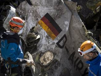 Tweede zwarte doos van gecrasht vliegtuig gevonden