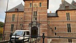 Dealer vliegt 5 jaar de cel in na dodelijke overdosis van vrouw uit Arendonk